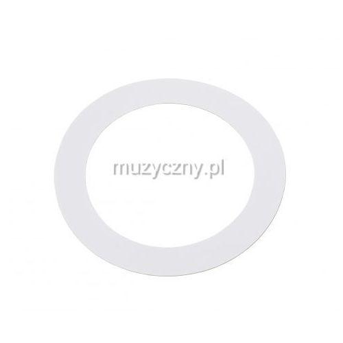 Remo DM000501 Dynamos 5″ pierścień (biały)