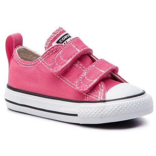 Buty sportowe dla dzieci Producent: Converse, Producent: R