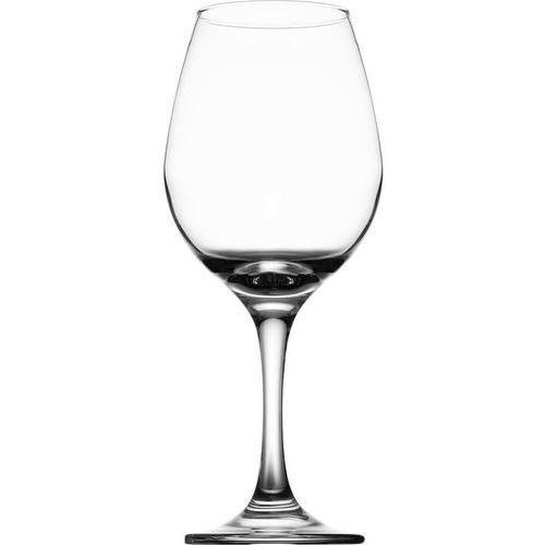 Pasabahce Kiliszek do wina amber - poj. 295 ml