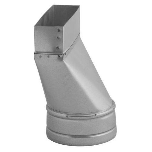 Darco Redukcja fi 125 mm