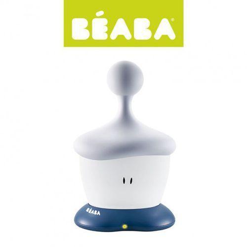 Lampka nocna LED przenośna Pixie Stick 100h świecenia Mineral, Beaba