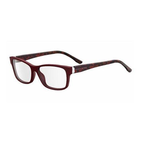 Okulary Korekcyjne Boss by Hugo Boss BOSS 0848 82U