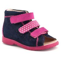 Buty profilaktyczne dla dzieci 1041 marki Dawid