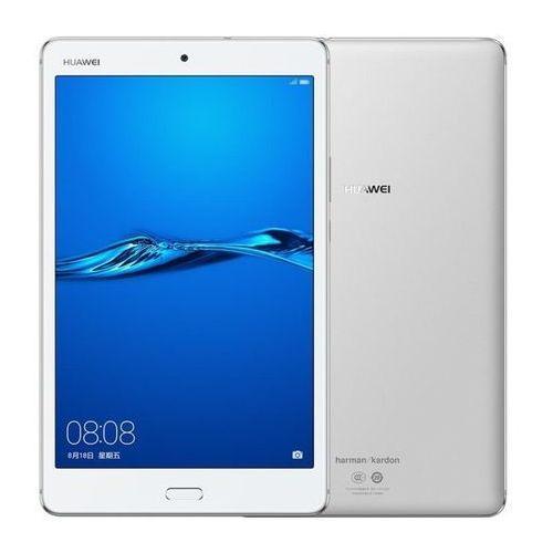 Huawei MediaPad M3 10.0 32GB. Najniższe ceny, najlepsze promocje w sklepach, opinie.