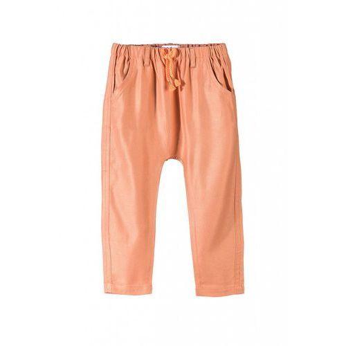 Spodnie niemowlęce 5l3407 marki 5.10.15.
