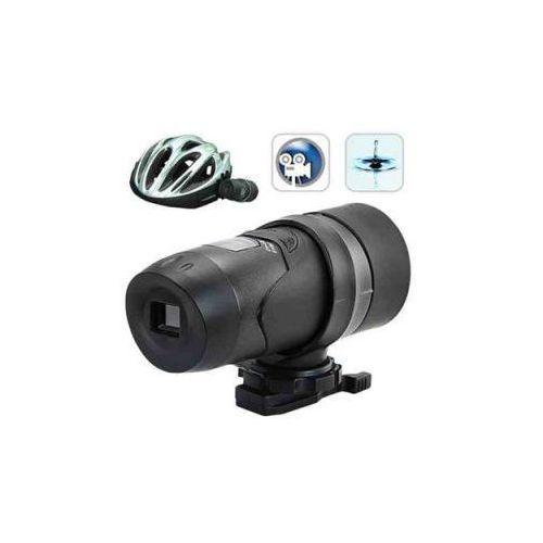 OKAZJA - Spy elektronics ltd. Kamera wyczynowa do sportów ekstremalnych.