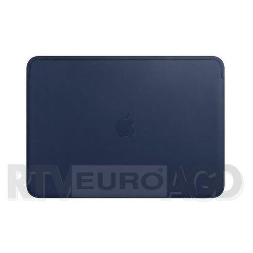 "Apple mrql2zm/a macbook pro 13"" (nocny błękit)"