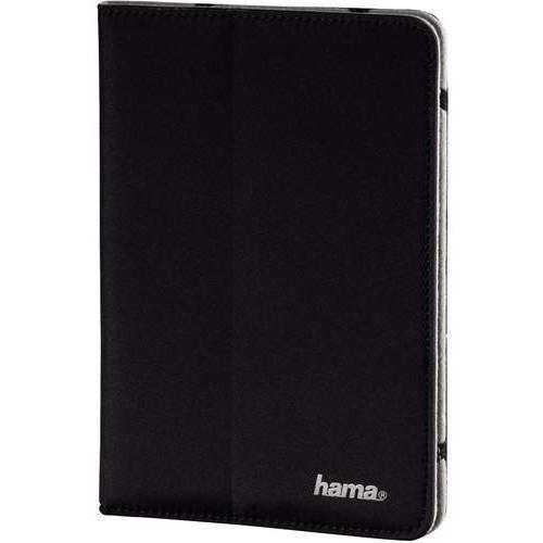 Etui na tablet 8 cali strap czarny marki Hama