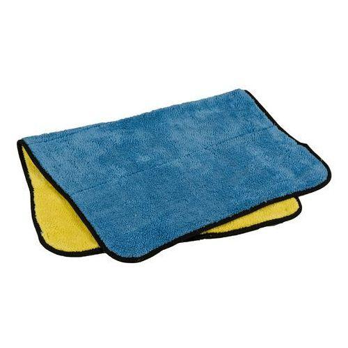 Ręcznik z mikrowłókna Supersoft 40x40cm, 13-02-12