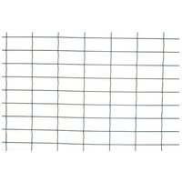 Betafence Siatka pantanet essential (5412298367720)