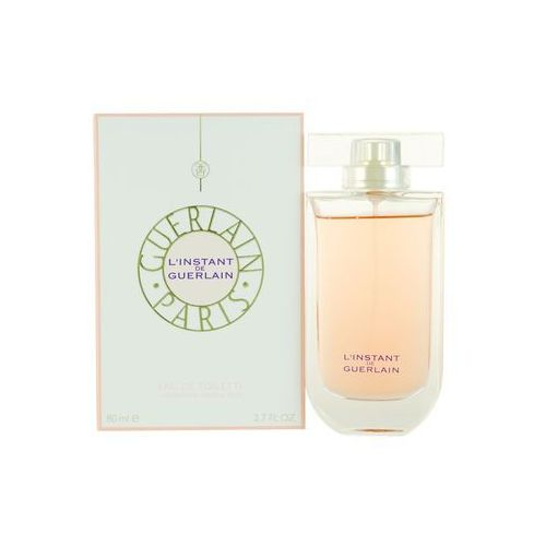 Guerlain L'Instant Woman 80ml EdT