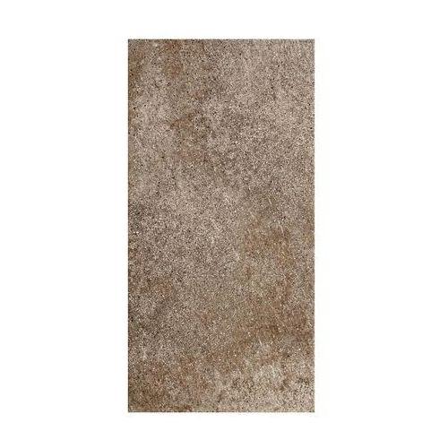 Cersanit Gres szkliwiony dots brown 29.7 x 59.8