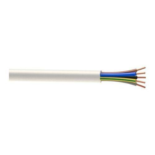 Przewód YDYżo 5 x 1 5 mm (3663602236429)