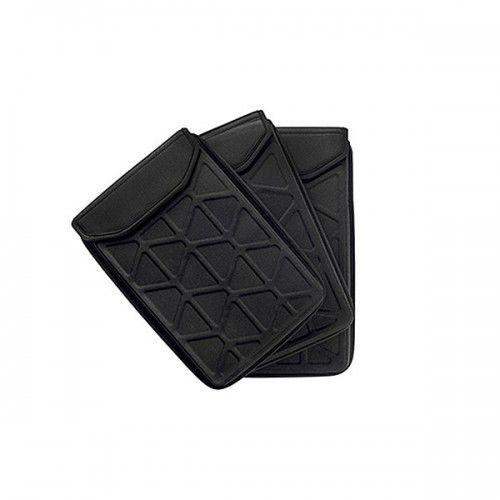 Etui na notebooka  shell (fut-mc-shell-13) darmowy odbiór w 20 miastach! marki Modecom
