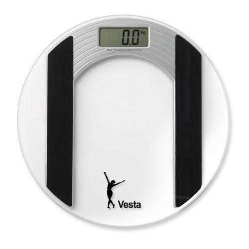 Vesta EBS-01
