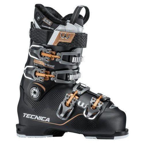 Tecnica Buty narciarskie mach1 95 mv w heat