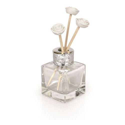 Flakonik na perfumy - (BC#5569_8) - sprawdź w wybranym sklepie