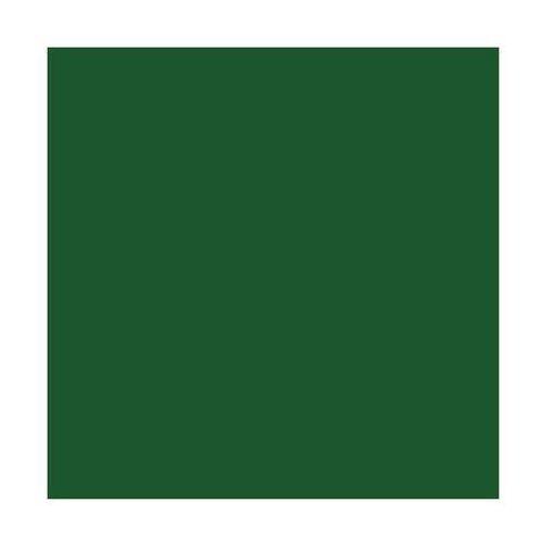 D-c-fix Okleina jednolita butelkowa zieleń 45 x 200 cm matowa