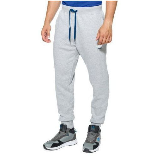 UMBRO SPODNIE FLEECE JOGGER, 64561UFV2