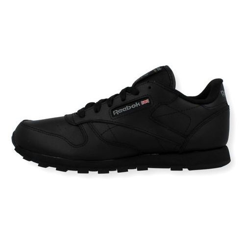 Buty Reebok Classic Leather 50149 (0664712424242)