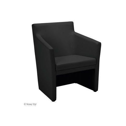 Krzesło CLUB SQ TAP.SKAJ