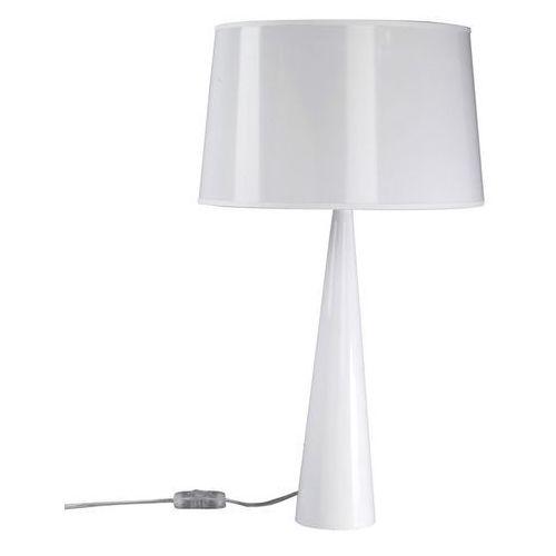 TOTEM- Lampa stojąca Chrom Wys.58,5cm, TOTEM LT B