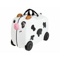 Topmove® walizka dziecięca, 1 sztuka (4056233380538)