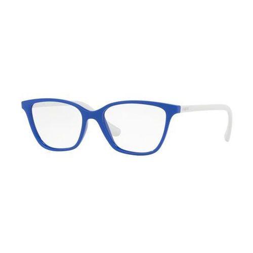 Vogue eyewear Okulary korekcyjne vo5029 2540