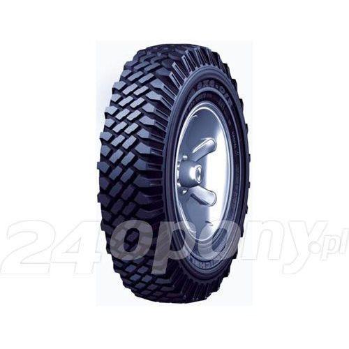 Michelin 4x4 O/R XZL ( 205/80 R16 106/104N )
