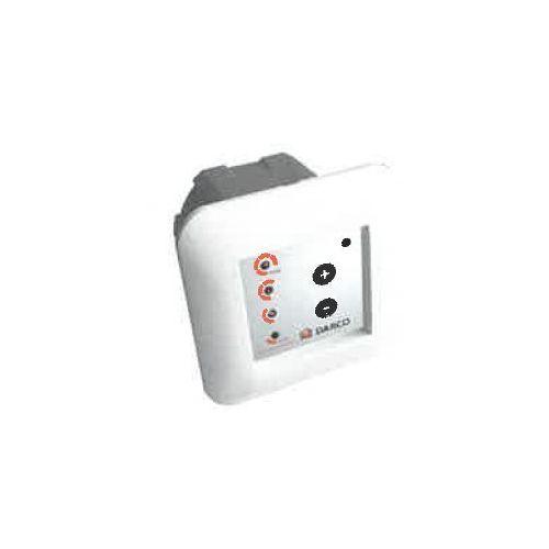 Darco regulator ro podtynkowy do generatora ciągu kominowego