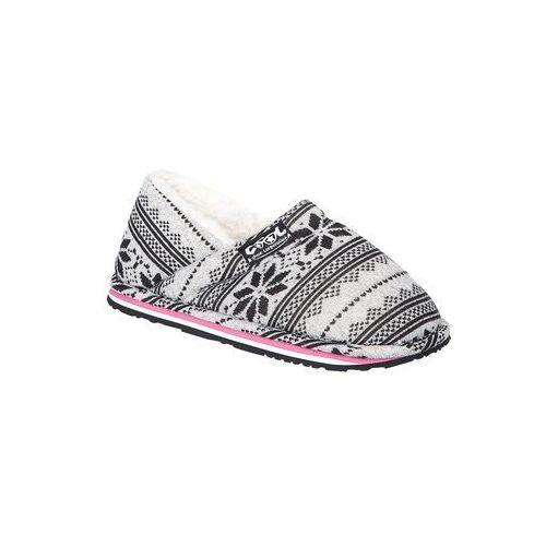 - kapcie charentaise marki Cool shoe