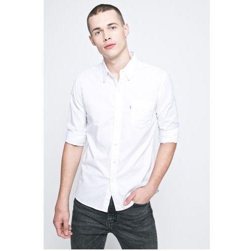 - koszula mainline marki Levi's