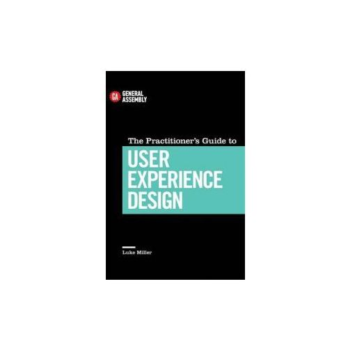 Top 5 Things Ux Designers Learn the Hard Way (9780349406770)