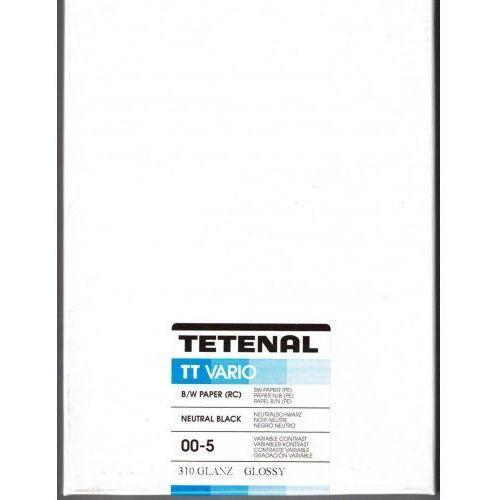TETENAL 108527 Papier Vario TT 13x18/100 310 (4000577085277)