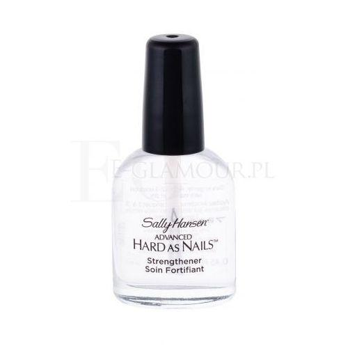 Sally Hansen Hard As Nails lakier do paznokci 13,3 ml dla kobiet