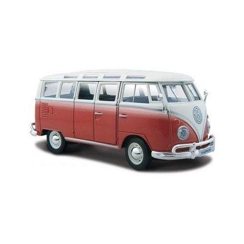 Volkswagen Samba (0090159319566)