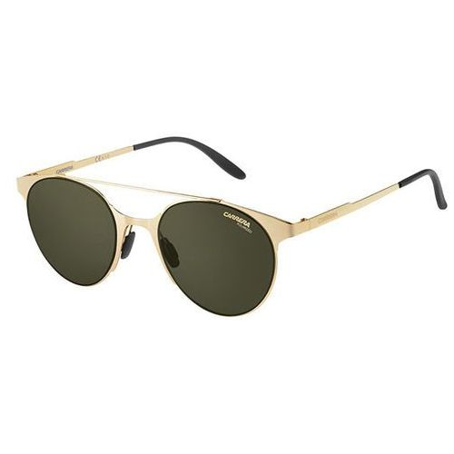 Carrera Okulary słoneczne 115/s the pace maverick polarized j5g/uc