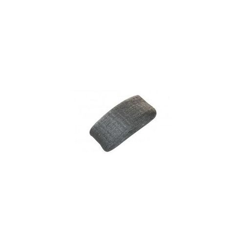Wełna stalowa 200 g drobna gr. 0 FRANPIN (4006972048275)