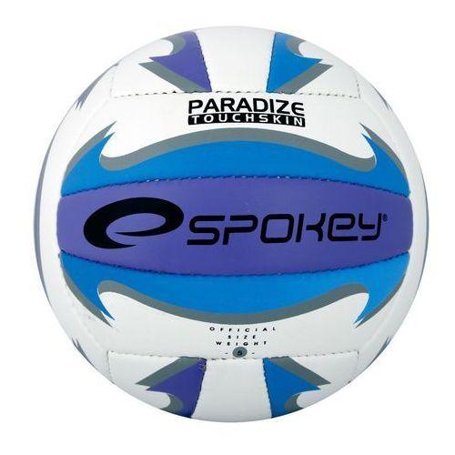 Piłka siatkowa SPOKEY 837393 Paradize II (rozmiar 5) (5901180373937)
