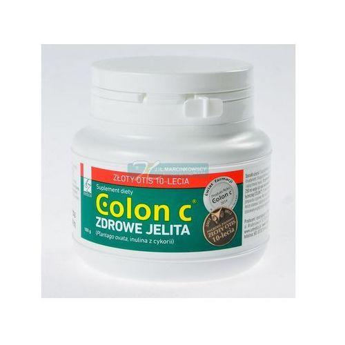 OKAZJA - Granulat Colon C 100 g