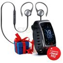 Samsung Gear Fit 2 SM-R360 zdjęcie 11