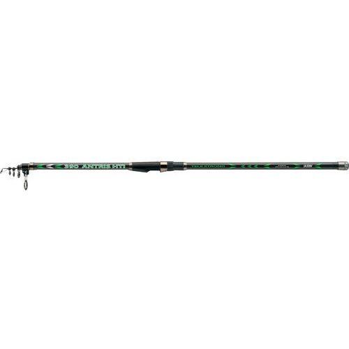 Jaxon  antris hti tele strong / 390 cm / 50-160 g