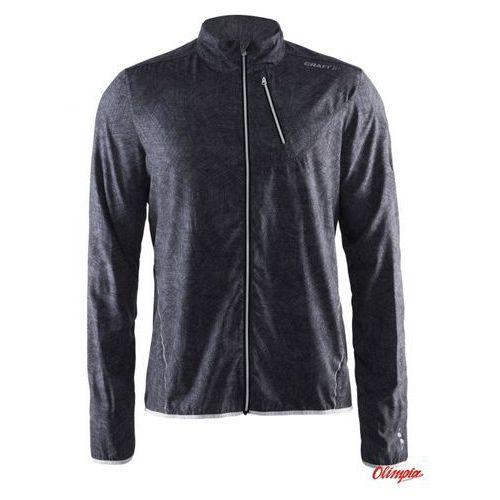 Kurtka męska  mind jacket- 1903946-2095 marki Craft