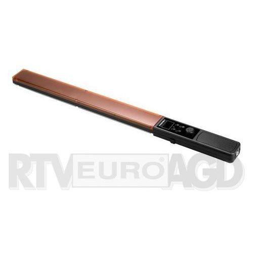 yn360 rgb, wb 3200k-5500k - produkt w magazynie - szybka wysyłka! marki Yongnuo