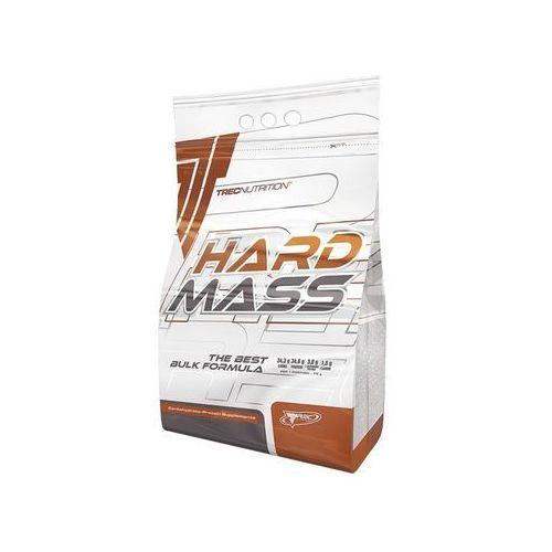 TREC Hard Mass - 2800g - Dark Chocolate (5901828344619)