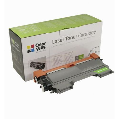 ARSEJ Toner ColorWay Brother MFC8660 MFC8670 MFC8680