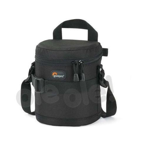 Lowepro Lens Case 11 x 14 - produkt w magazynie - szybka wysyłka!