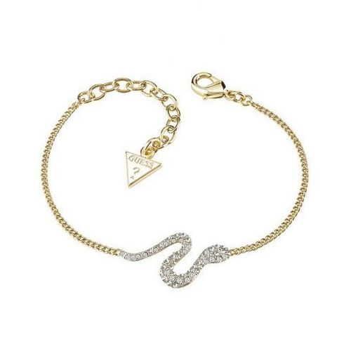 Biżuteria Guess - Bransoleta UBB71537-L (7613341010497)
