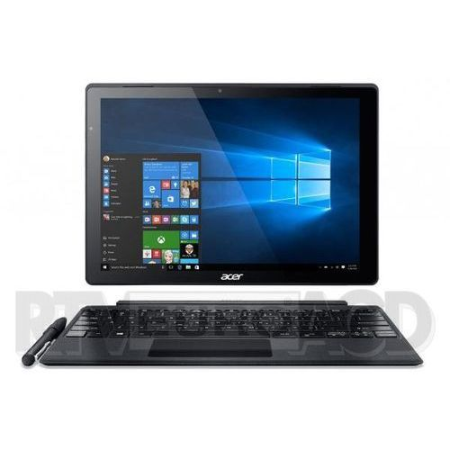 Acer   NT.LCDEP.004