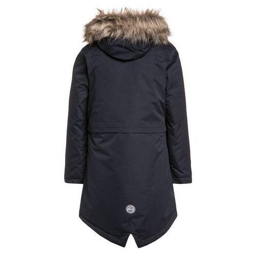 totteridge kurtka dzieci niebieski 164 kurtki syntetyczne od producenta Regatta
